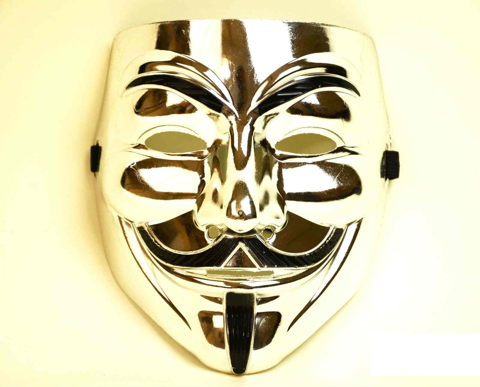 yellow kitchen rugs refinishing cabinets top high quality alkaline vendetta masks for sale in jamaica!