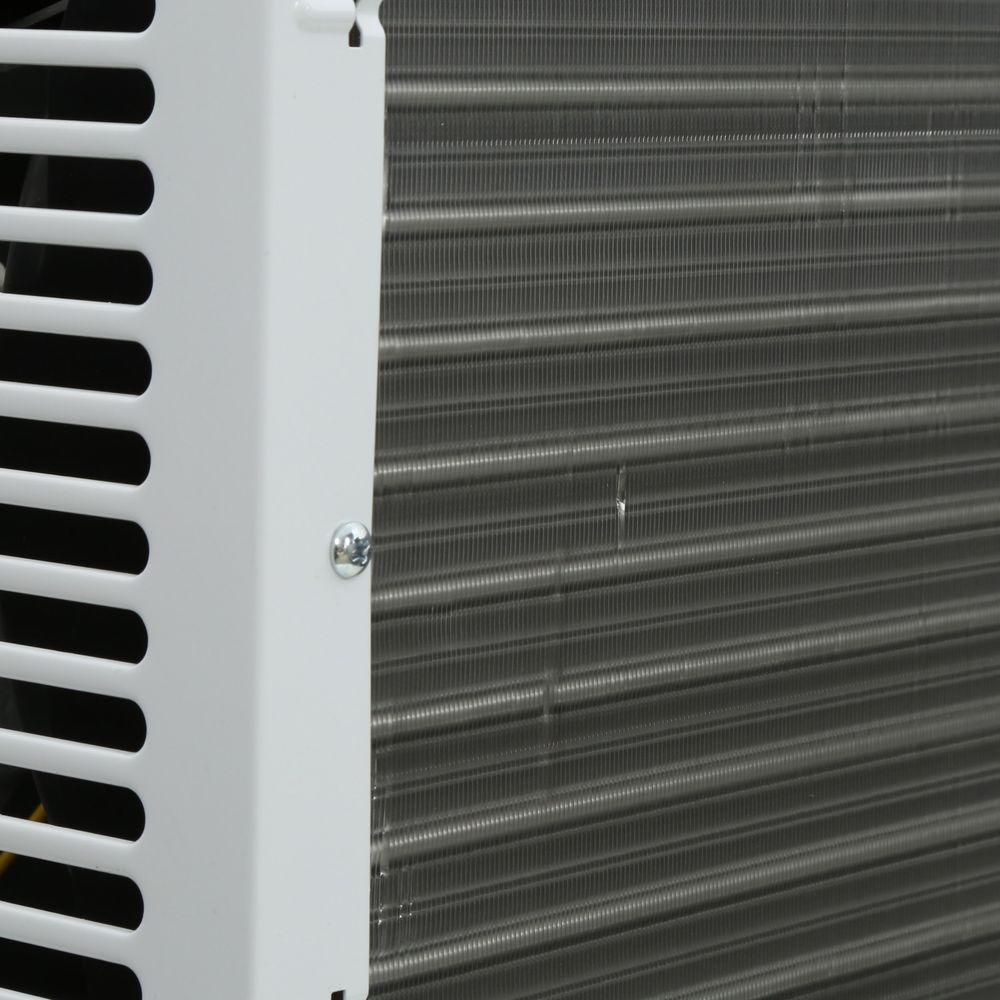 LG Electronics 5000 BTU 115Volt Window Air Conditioner