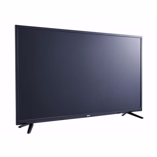 Rca 40 Led Lcd Full Hd Television Tv In Jamaica