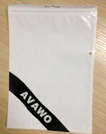 Avawo Original Quadcopter Spare Parts Motor Syma X5sw