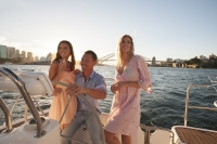 Boat Loan Broker - Easy Boat Finance Approval