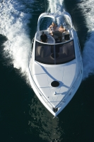 Luxury Cruiser Boat Finance