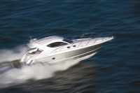 Boat Finance For Speed Boats