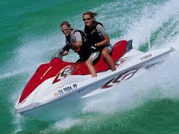 Jet Ski Loans Australia