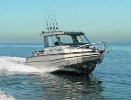 Boat Finance Rates