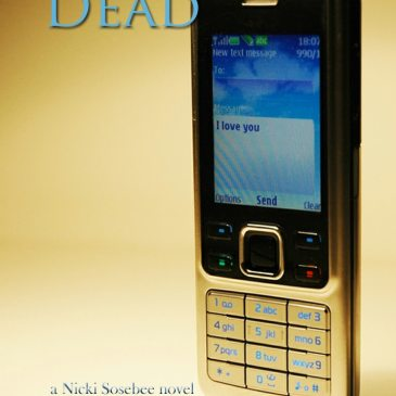 Blast from the Past: Nicki Sosebee – Dead