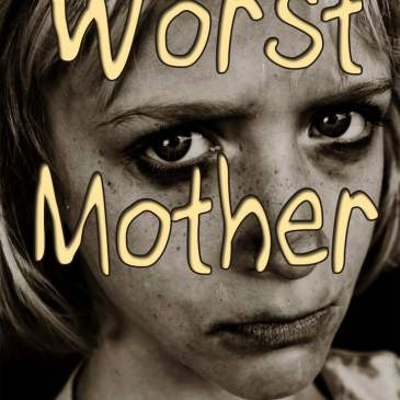 My Worst-Selling Book