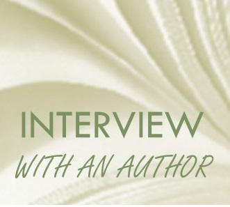 Author Interview: Line F. Nielsen