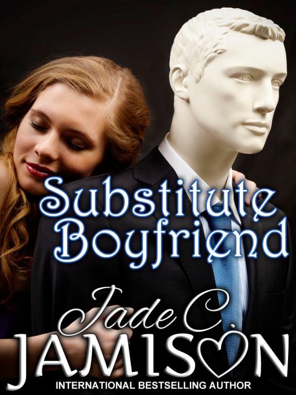 Substitute Boyfriend