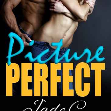 Picture Perfect is live!