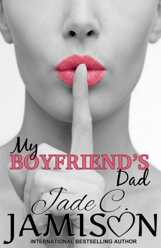 My Boyfriend's Dad