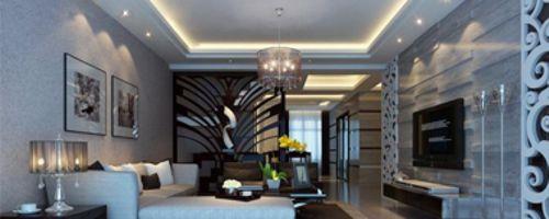 Creajade intérieur design
