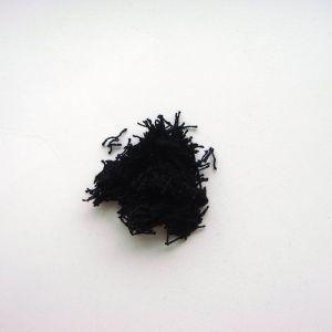 E32 Fils Noir Gros