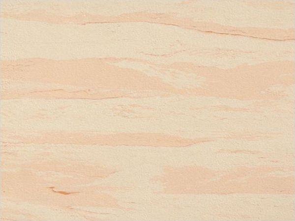 Btq-Stone-1045