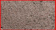 Granit 02