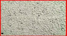 Granit 04
