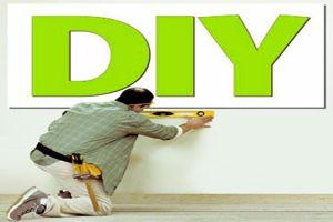 Mise en œuvre - DIY