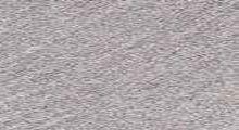 KROMYA MY2-A08