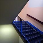 Réalisation cage d'Escalier 029