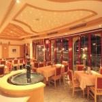 Réalisation Restaurant 006