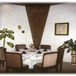 Réalisation Restaurant 015