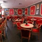 Réalisation Restaurant 016