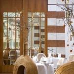 Réalisation Restaurant 017