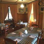 Réalisation Restaurant 020