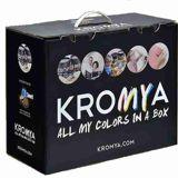 Kromya Box