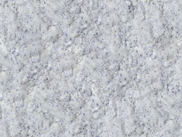 Composant Effet E11 Texture
