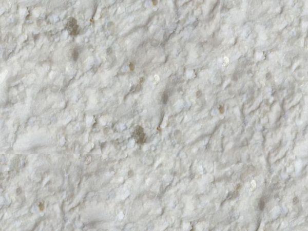 Composant Effet E15 Texture