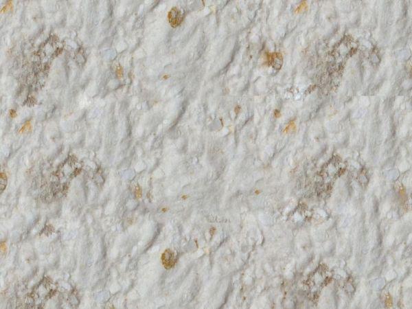 Composant Effet E16 Texture