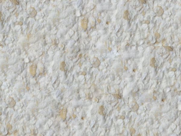 Composant Effet E46 Texture
