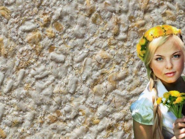 FL_Cosima 16 Girl