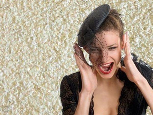 FL_Cosima 17 Girl