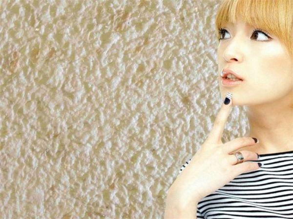 FM_Celina Ocre Girl