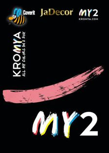 Catalogue Kromya 2