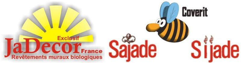 Logo_Jadecor Coverit