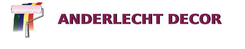 Logo_Anderlecht Decor