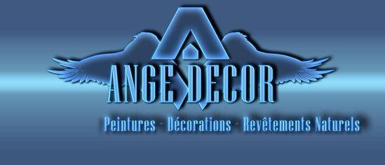 Logo_Ange decor