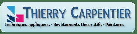 Logo_Carpentier