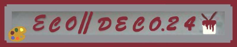 Logo_Ecodecor