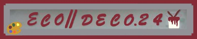 Logo_Ecodecor