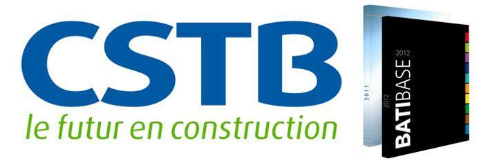 Logo_Part-Cstb-Batibase