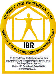 Logo_Part-IBR