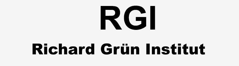 Logo_Part-RGI