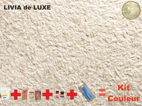 FD_Livia-KitCouleur