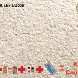 JADECOLORBOX LIVIA de LUXE – 3 m²