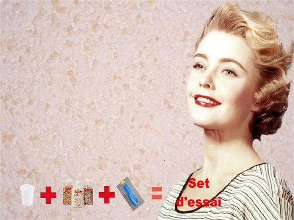 FM_Grace-10-KitCoton
