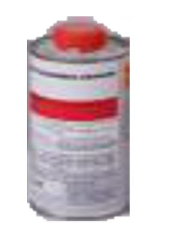 Impermeabilisant SC4022